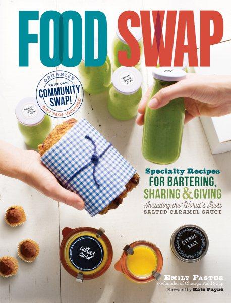 Food Swap