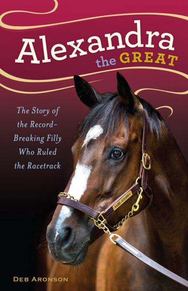 Alexandra the Great