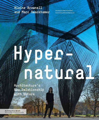 Hypernatural : : architecture