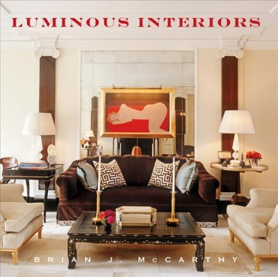 Luminous interiors /