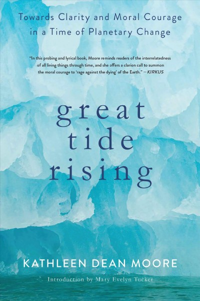 Great Tide Rising