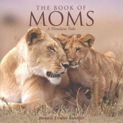 The Book of Moms