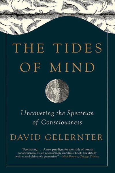 The Tides of Mind