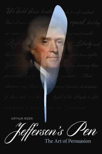 Jefferson's Pen