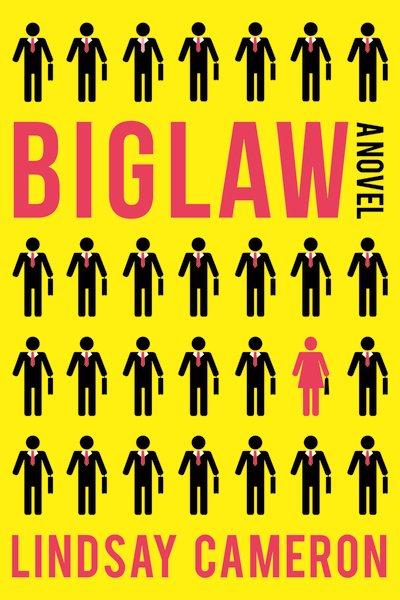 Biglaw