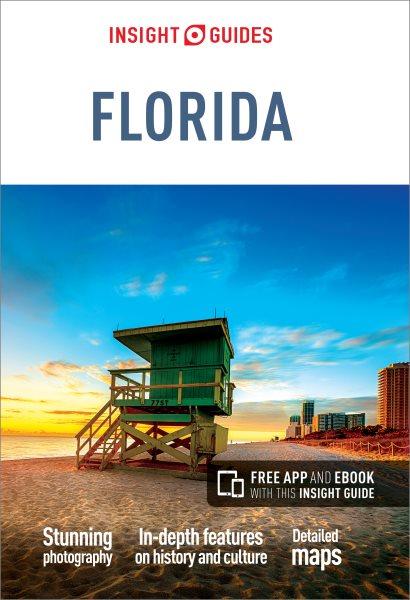 Insight Guide Florida