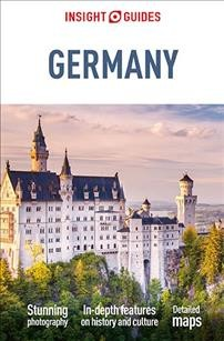 Insight Guide Germany