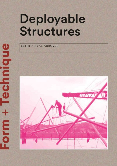 Deployable structures /
