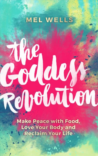 The Goddess Revolution