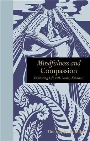 Mindfulness & Compassion