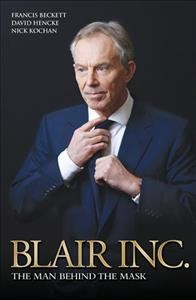 Blair Inc.