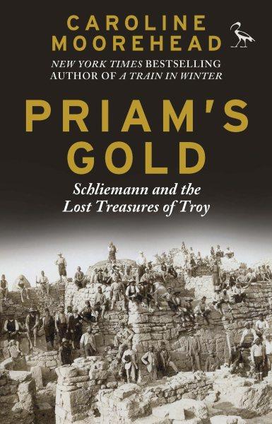 Priam Gold