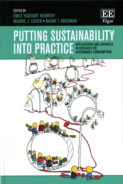Putting Sustainability into Practice