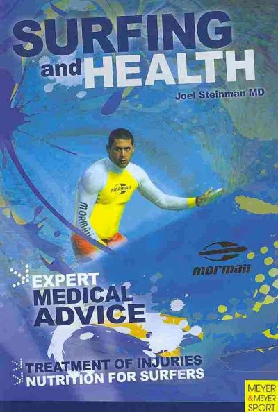 Surfing & health /
