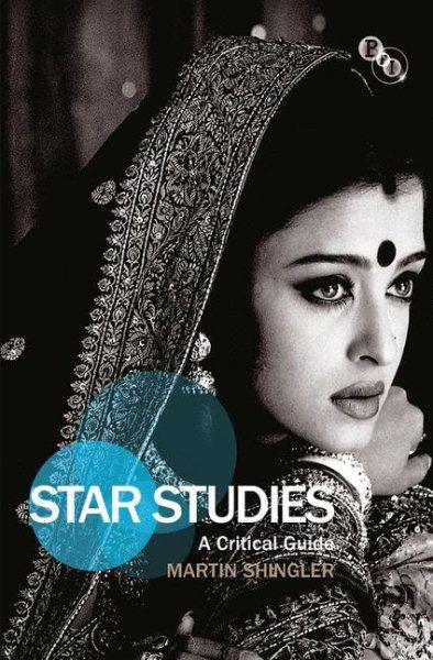 Star studies : a critical guide /