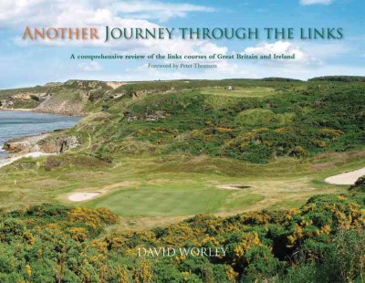 Another journey through the links /