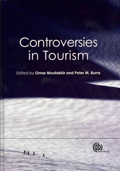 Controversies in tourism /
