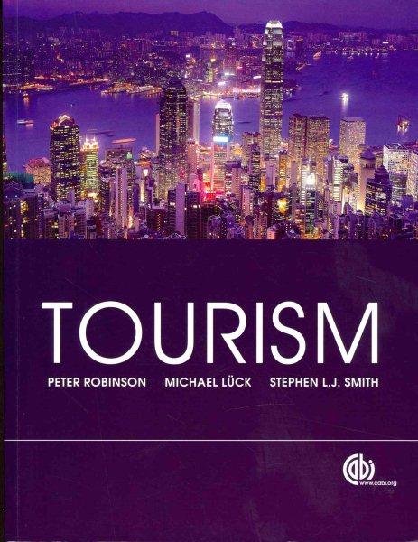 Tourism /
