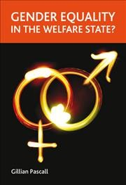 Gender equality in the welfare state? /