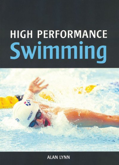 High performance swimming /