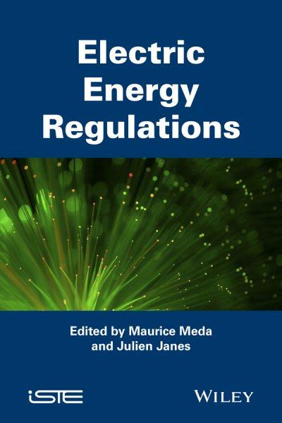 Electric Energy Regulations