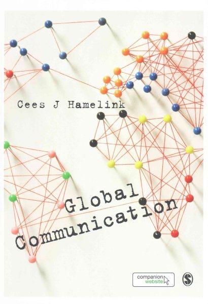 Global Communication /