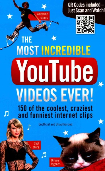 The Most Incredible Youtube Videos Ever!