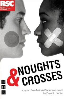 Noughts & crosses /