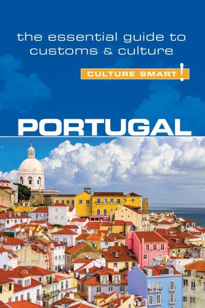 Culture Smart! Portugal