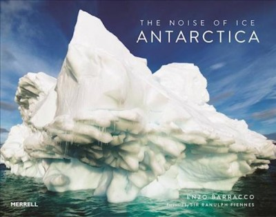 The Noise of Ice