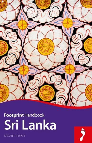 Footprint Sri Lanka