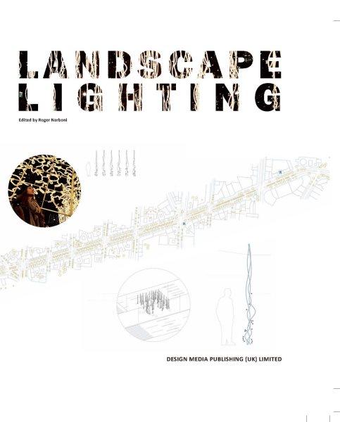 Landscape lighting /
