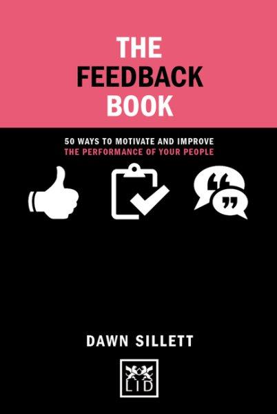 The Feedback Book