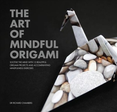The Art of Mindful Origami