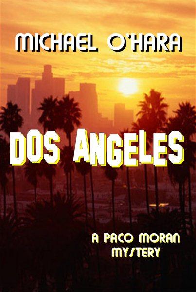 Dos Angeles