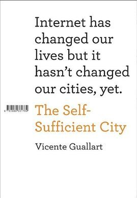 The self-sufficient city /