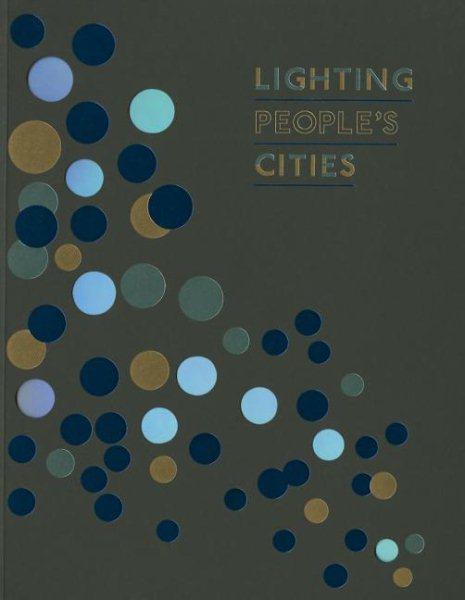 Lighting People