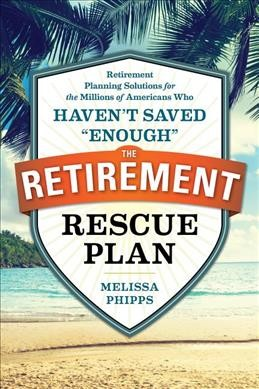 It's Never Too Late for Retirement Planning