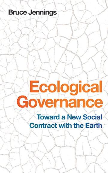 Ecological Governance