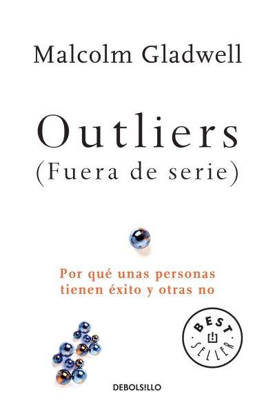 Fueras de serie/ Outliers
