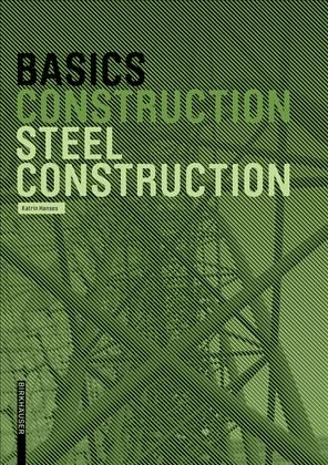 Steel construction /