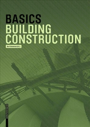 Building construction /