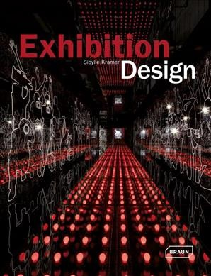 Exhibition design /