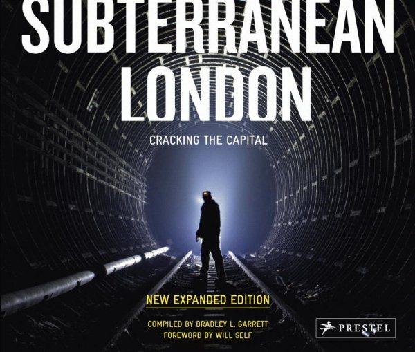Subterranean London