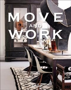 Move and work /
