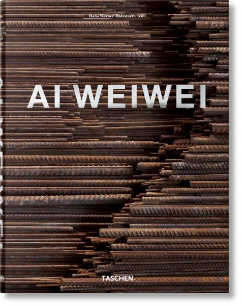 Ai Weiwei /