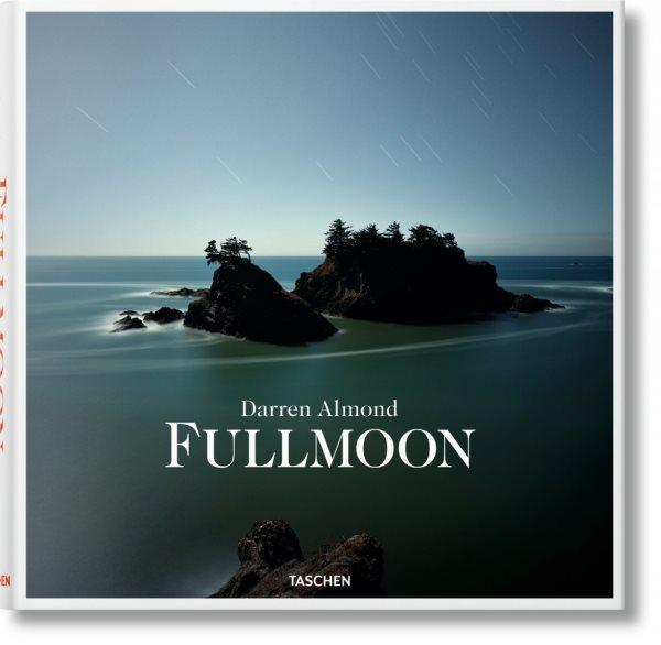 Fullmoon /
