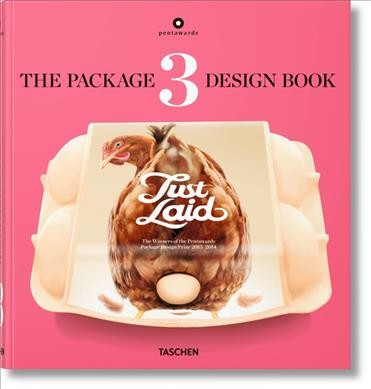 The package design book 3 /