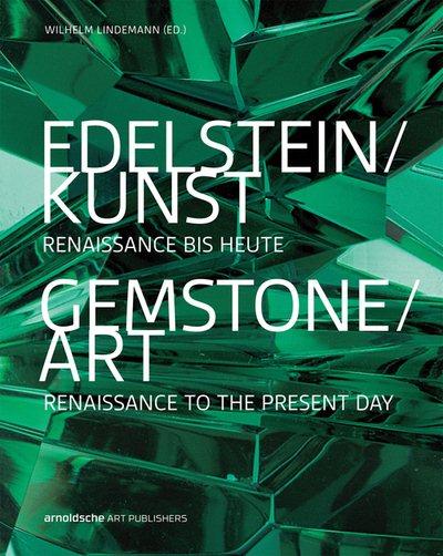 Gemstone / Art