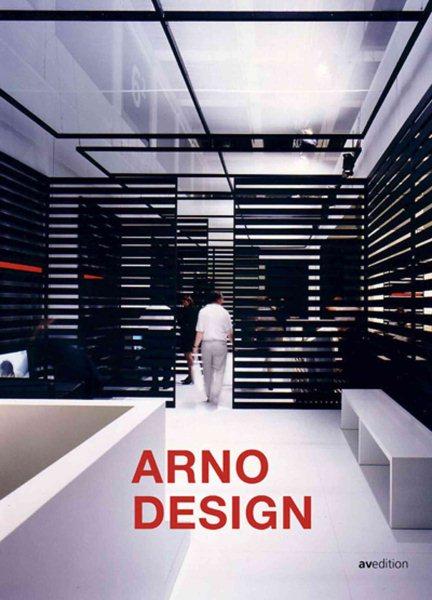 Arno Design /